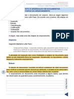 resumo_322065-elvis-correa-miranda_33292800-arquivologia-2017-aula-21-arquivamento-e-ordenacao-de-documentos-etapas-do-arquivamento (1)