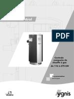TechDok Modulo Fr
