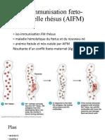 gyneco5an_allo_immunisation-diapos