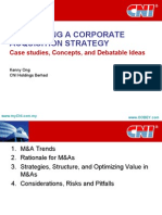 abf-ma-by-kenny-ong-corporate-acquisition-strategy-v1-1210816392297092-8