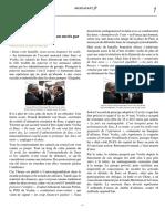 Article Mediapart Sur SUEZ-VEOLIA