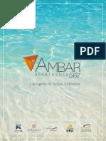Nov.12-Archivo-No.5-Book-Vertical-Digital-Ambar-567