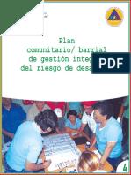 Herramienta-4-Plan-Comunitario-GIRD-Primer-Borrador