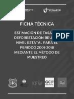 FICHA__TE_CNICA_DEFORESTACIO_N_ESTATAL_V1.2_baja