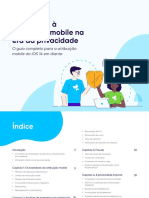 6332 PrivacytGuide PT