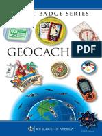 Geocaching_Merit_Badge_Pamphlet 35836