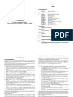 G-Reglamento PDU 2 Piura