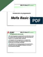 programacion_melfa_iv