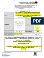 Guía No. 1 para 701 grupo A Rt 3 por F y T de P martes