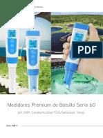 Medidores de ph y conductividad_serie_60_Apera