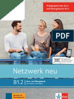 Netzwerk_neu_Probekapitel_B1_2