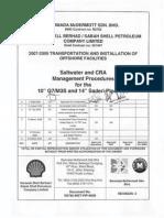 CRA Material.pdf