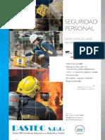 seguridad-y-deteccion_dastec-srl-srl_rev1-2016