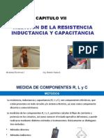 CAP7 MEDICION DE R C Y L(1)