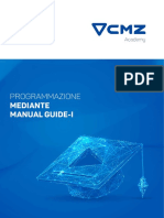 manual_guidei_it