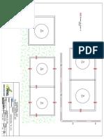133_PDFsam_INFORME FINAL TK 210 (1)