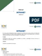 Manual do construtor digital