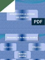 4Presentación elementos de la norma (1)