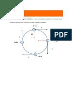 PAC Física_Dudas_Aceleración y velocidad