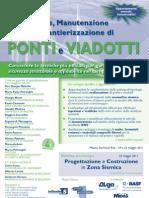 Brochure_Ponti_Viadotti