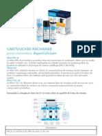 FILTRES-osmoseur-AquaCalcium