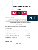 1ER avance TERMINADO -INTEGRADOR 1