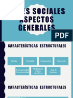 Generalidades Redes