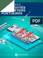 Les_activite__s_et_les_metiers_portuaires__BD_ (1)