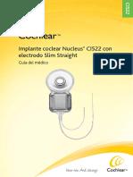404-guia-medico-nucleus-profile-ci522-slim-straight