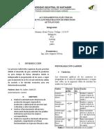 Reciclaje_de_Papel-Informe
