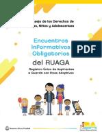 cuadernillo_eio_2019_web