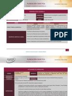 SESP-PD-U1-MODELOS PROB.-B1-2021-1