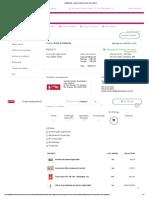 SiteMercado - Supermercados Online com Delivery