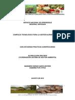 guadebuenasprcticasagropecuariasctpga-100907163701-phpapp01