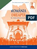 Document 2013 02-28-14321376 0 Motiunea Lui Vasile Blaga