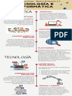 Tecnología-e-Informática-Primaria-JT