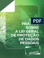 GUIA-ABECS-LGPD-FINAL
