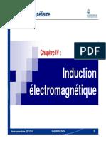 Cours Electromagnet i Que 4
