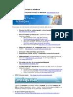 0809 WebQuest