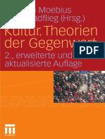 Quadflieg,_Dirk,_2006,_Roland_Barthes.MythologiederMassenkulturundAgronautderSemiologie.pdf