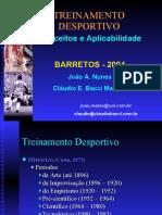 treinamentodesportivo-2004-100605153016-phpapp01 (1)