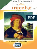 EDoc Paracelse V