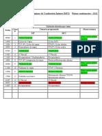 Cronograma121 (1)