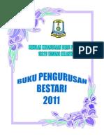 buku_pengurusan_makmal_2011