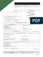 Formato_solicitud_de patente.