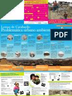 Cartilla Informativa Urbano Ambiental