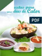 recetario_platosfrios