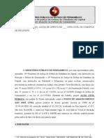 PETICAO-TUTELA-ANTECIPADA-MODELO (1)