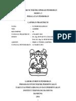 Laporan Modul 5-Fatkhur Rahman-12208080