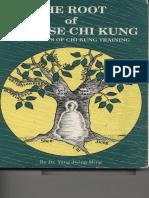Simple Qigong Exercises | Qigong | Qi